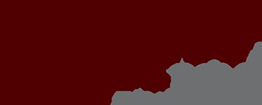 Aggie Women Network logo